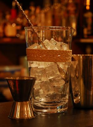 cocktail_kontakt_300x410px