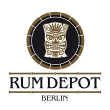RumDepot