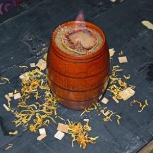 burningbarrel01