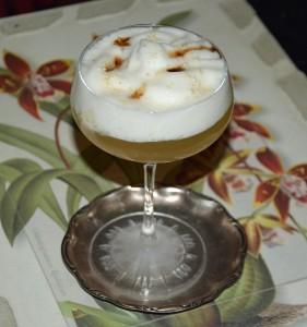 LiquidUmami01