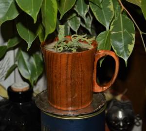 HerbalFields01