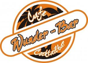 Wunderbar_Logo_jpg