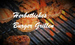 Burger_gekauft-710x434