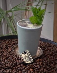 CoffeeMaiTai01