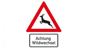 Achtung_Wildwechsel_eghofe
